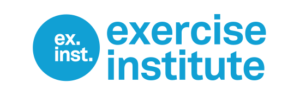 Exercise Institute