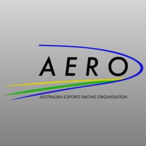 Australian Esports Racing Organisation