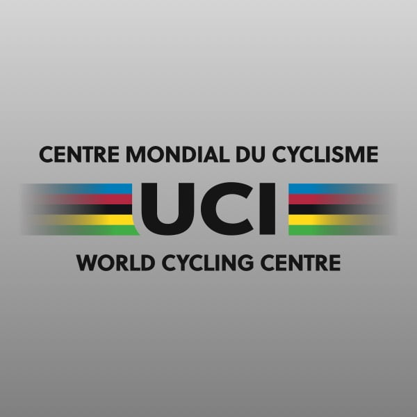UCI World Cycling Centre