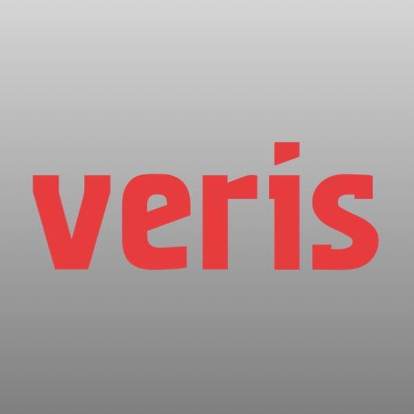 Veris Racing