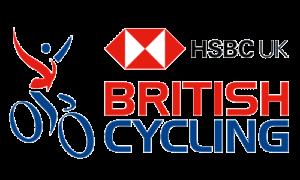 British Cycling Infocrank Cycling Power Meter