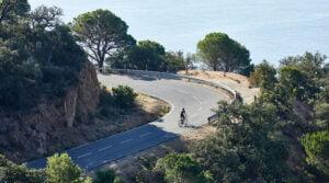 Girona Infocrank Power Meter for Cycling