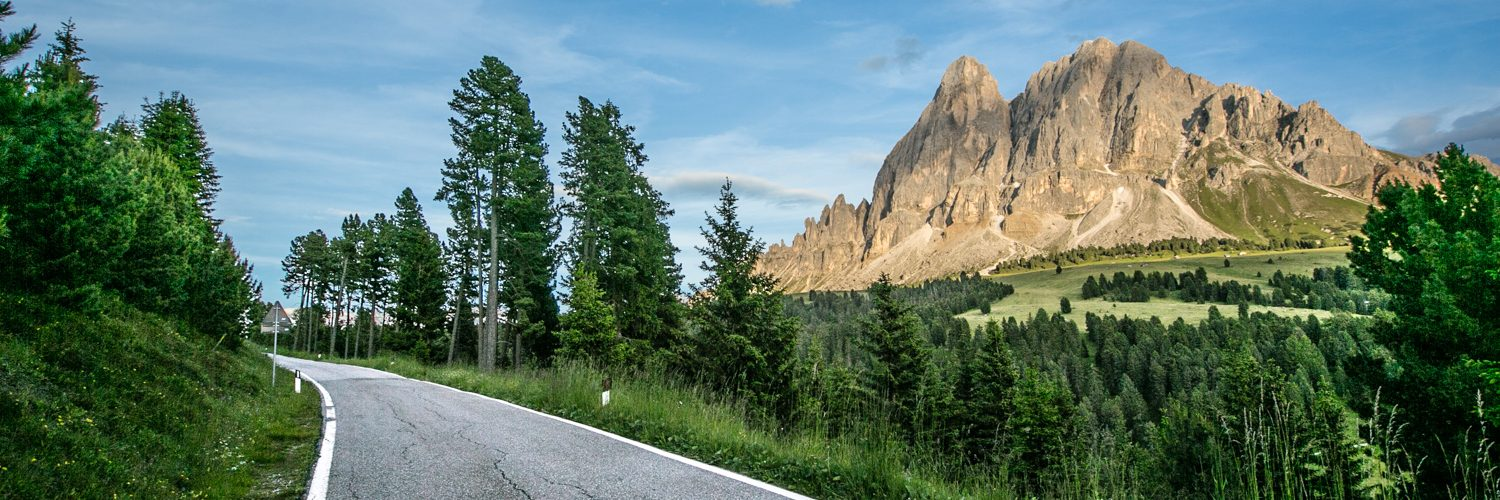 The-Col-Collective-Into-to-the-Dolomites-16